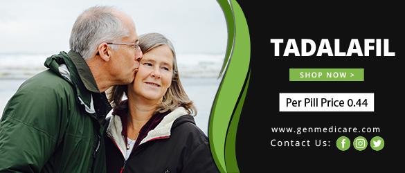 Buy Tadalafil Online,  Generic Tadalafil Reviews, Dosage, Side Effects