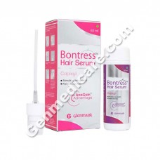 Bontress Hair Serum (60ml)