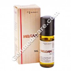 Melgain Lotion (5ml)