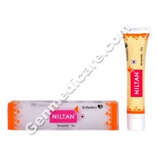 Niltan Cream, Beauty & Skin Care
