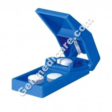 Pill Cutter, Devices
