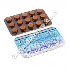 Wysolone 10 mg Tablet, Allergy