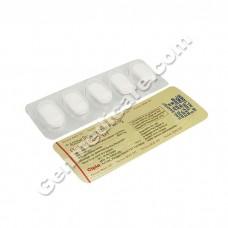 Acivir 800 DT, Herps & Viral Care
