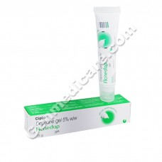 Acnedap Gel 5% (15gm)