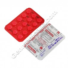 Aldactone 25 mg Tablet, Oedema Care