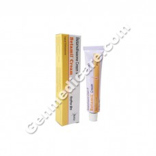 Betamil Cream, Allergy