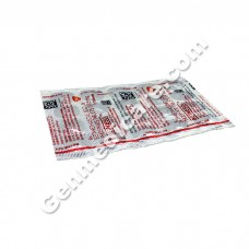 Betnesol Tablet (0.5mg )