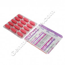 Brufen 600 mg Tablet