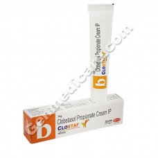 Clostaf Cream (15gm)