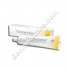 Contractubex Gel (20gm)