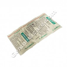 Corbis 5 mg Tablet