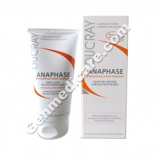 Ducray Anaphase Shampoo (50ml)