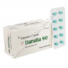 Duratia 90 mg