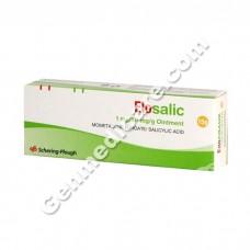 Elosalic Ointment
