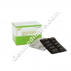 Hansepran 50 mg Capsule, Beauty & Skin Care