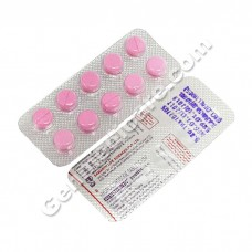Hisone 10 mg Tablet, Allergy