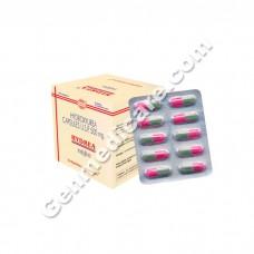 Hydrea 500 mg Capsule