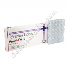 Hyponat O Tablet