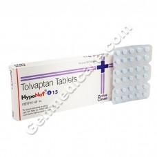 Hyponat O Tablet, Hormonal Disease