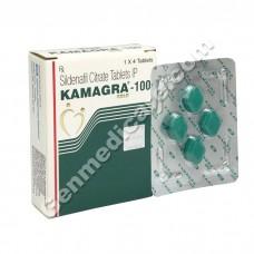 Kamagra Gold Tablet