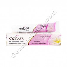 Kozicare Cream, Beauty & Skin Care