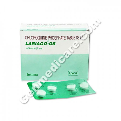 Ivermectin tablets for sale uk