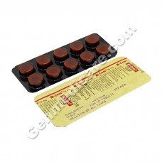 M Cam 15 mg Tablet