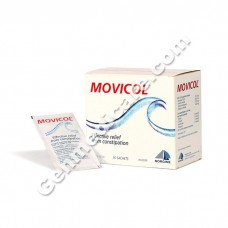 Movicol Sachets, Gastro Health