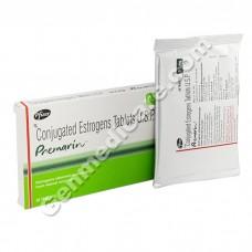 Premarin Tablet (0.30 mg)