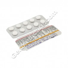 Primolut-N 5 mg Tablet