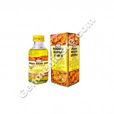 Roghan Badam Shirin (50 ml)