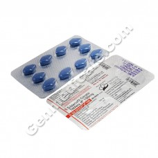 Silditop 100 mg Tablet