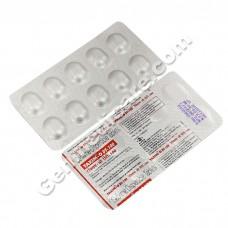 Taxim O 100 mg DT Tablet